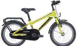 winther-150-dirt-gul-125-bornecykel-2015-159316winther150_dirt_125_g