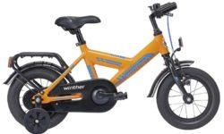 winther-150-v-bike-orange-125-bornecykel-2015-158612winther150v_bike_125_