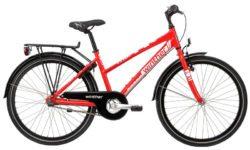 winther-300-alu-3g-coaster-redwhite-24-pigecykel-2016-9101630220wintheralu300girl